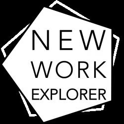 New Work Explorer